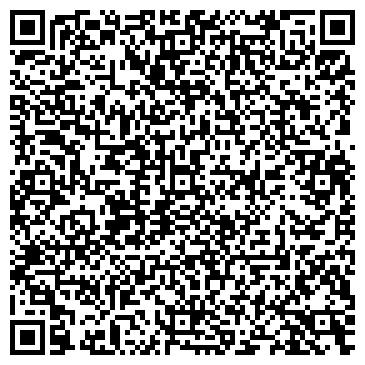 QR-код с контактной информацией организации ЭЛИТНАЯ МЕДИЦИНА