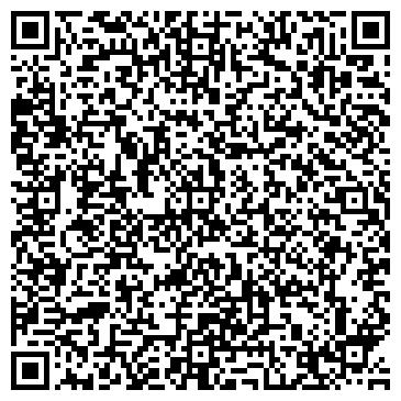 """QR-код с контактной информацией организации ОАО """"Ленинградский вокзал"""""""