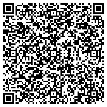 QR-код с контактной информацией организации ВИАРДО