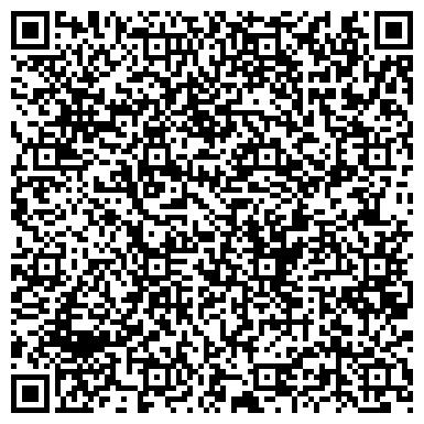 QR-код с контактной информацией организации САРАТОВАГРОПРОМСТАНДАРТ ЛАБОРАТОРИЯ СТАНДАРТИЗАЦИИ И МЕТРОЛОГИИ