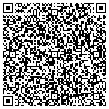QR-код с контактной информацией организации ООО ТД Технопарк Юг