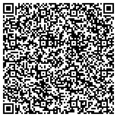 QR-код с контактной информацией организации ООО Привод-Сервис