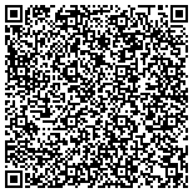 QR-код с контактной информацией организации ООО ПНЕВМАКС
