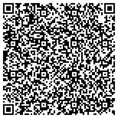 QR-код с контактной информацией организации ИП Черняев А.П.