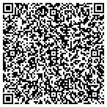QR-код с контактной информацией организации Библиотека им. Н.Г. Чернышевского