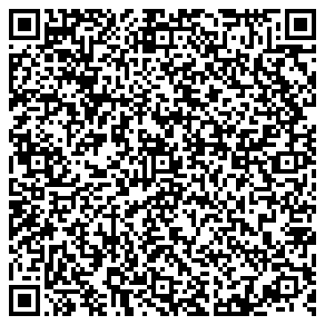 QR-код с контактной информацией организации УПРАВА ЛЕВОБЕРЕЖНОГО РАЙОНА