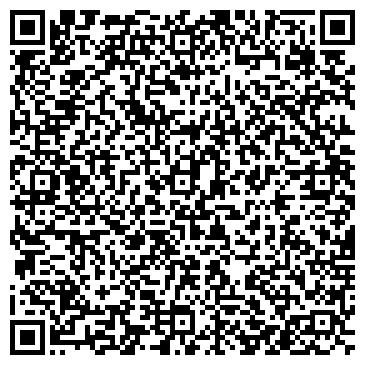 QR-код с контактной информацией организации ООО Завод СаратовСтанкоСервис