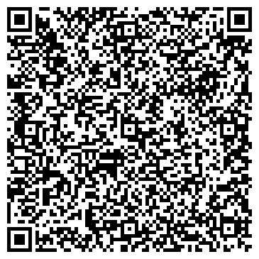 QR-код с контактной информацией организации ОАО Ростелеком