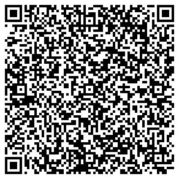 QR-код с контактной информацией организации ФГУП Отделение почтовой связи  410000