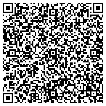 QR-код с контактной информацией организации SolexAuto