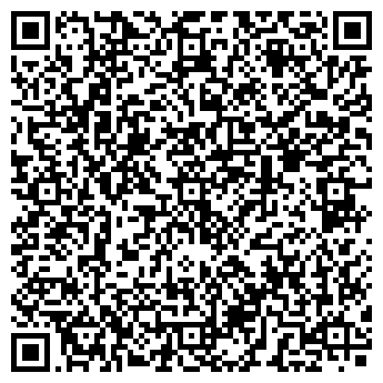 QR-код с контактной информацией организации ШКОЛА № 153