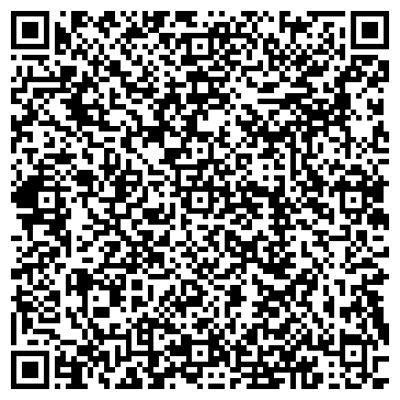 QR-код с контактной информацией организации КЭМП-103