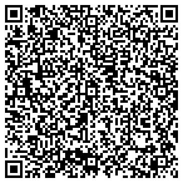 QR-код с контактной информацией организации Ладья-Компьютерные системы