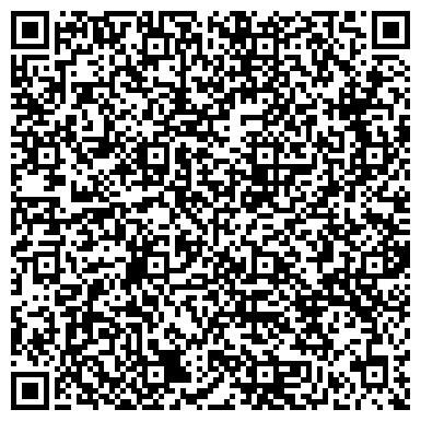 QR-код с контактной информацией организации ООО Софит-Информационные Технологии