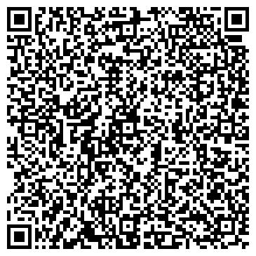 QR-код с контактной информацией организации Отделение почтовой связи №36