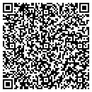 QR-код с контактной информацией организации Отделение почтовой связи №24