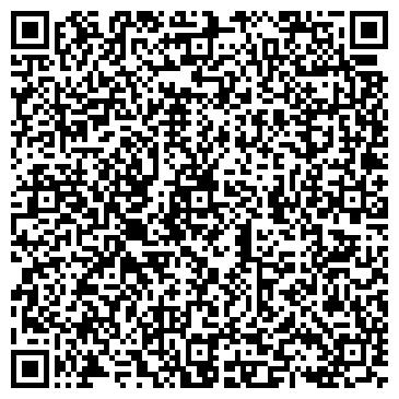 QR-код с контактной информацией организации Отделение почтовой связи №28