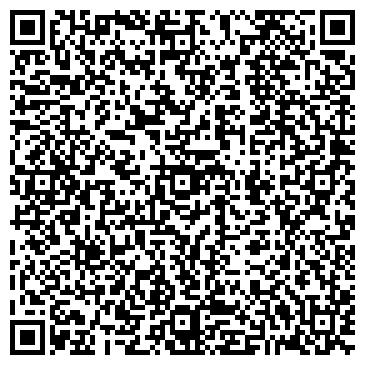 QR-код с контактной информацией организации Отделение почтовой связи №1