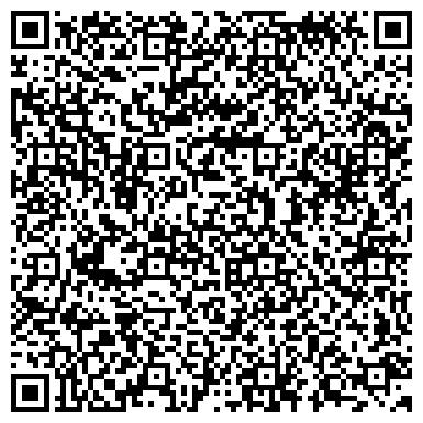 QR-код с контактной информацией организации ОТДЕЛ ВНУТРЕННИХ ДЕЛ (ОВД) ПО КРАСНОСЕЛЬСКОМУ РАЙОНУ