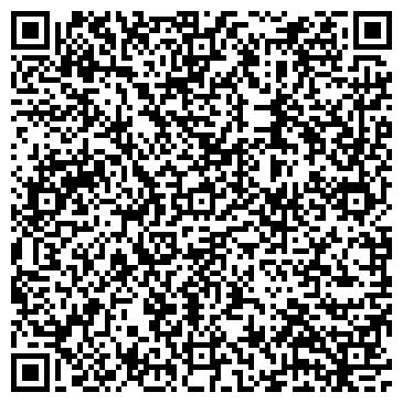 QR-код с контактной информацией организации Тамбовский Лесхоз, отделение почтовой связи