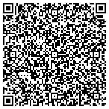 QR-код с контактной информацией организации Медиапродукт