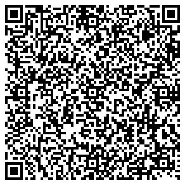 QR-код с контактной информацией организации Московско-Ярославское ЛУВД