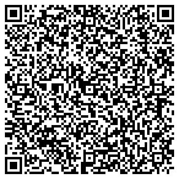 QR-код с контактной информацией организации Красносвободное, отделение почтовой связи