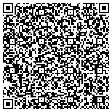 QR-код с контактной информацией организации AViS360