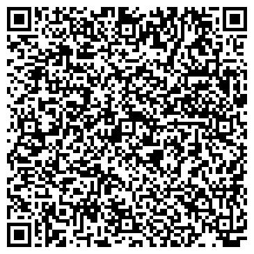 QR-код с контактной информацией организации Отделение почтовой связи №3 г. Котовска