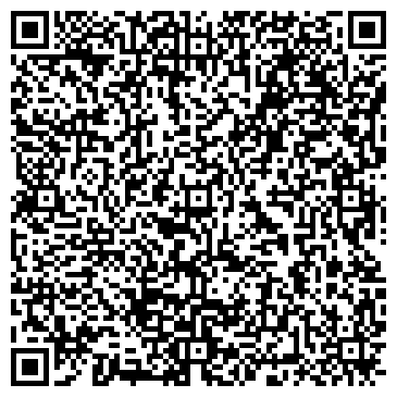 QR-код с контактной информацией организации Кавалери