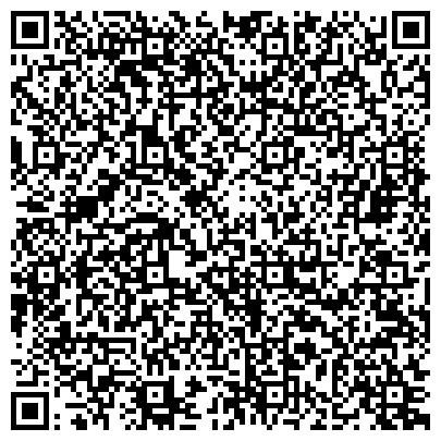 QR-код с контактной информацией организации ООО Виктория Мебель