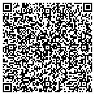 QR-код с контактной информацией организации КопиЦентр
