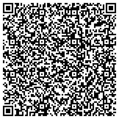 QR-код с контактной информацией организации ООО Диво-мебель