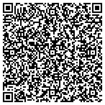 QR-код с контактной информацией организации НЕЗАВИСИМОСТЬ LAND ROVER СЕВЕР