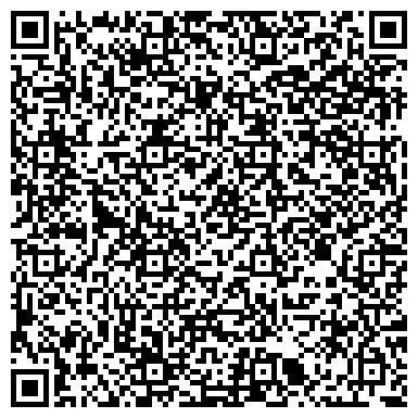 QR-код с контактной информацией организации ПАО Клиентский офис «НИКИФОРОВСКИЙ»