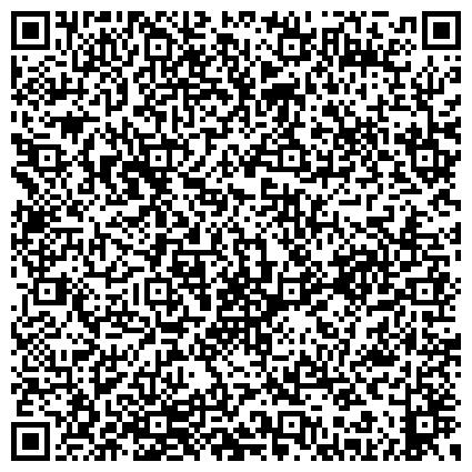 QR-код с контактной информацией организации ПАО «Тамбовская энергосбытовая компания» Территориальное отделение «Кирсановское»