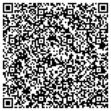 QR-код с контактной информацией организации ООО SATREX.RU / САМАРСКАЯ ТРАНСПОРТНАЯ ЭКСПЕДИЦИЯ