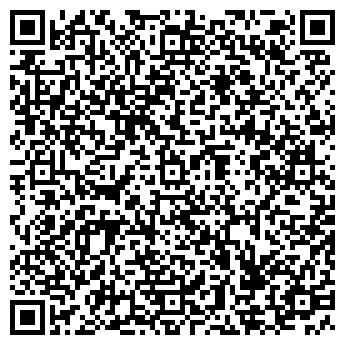QR-код с контактной информацией организации Sorrento