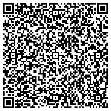 QR-код с контактной информацией организации ООО Содружество-С