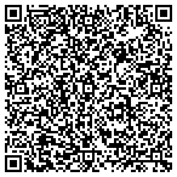 QR-код с контактной информацией организации АрбатКомСервис