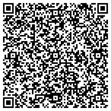 QR-код с контактной информацией организации ООО Жилсервис-Плюс