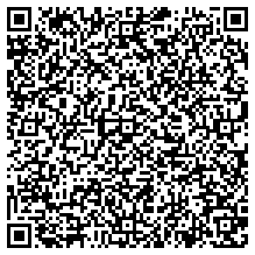 QR-код с контактной информацией организации ОЛЕГИЯ
