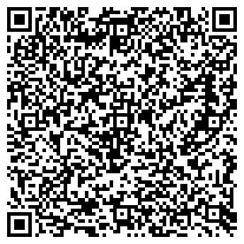 QR-код с контактной информацией организации НИАГАРРА