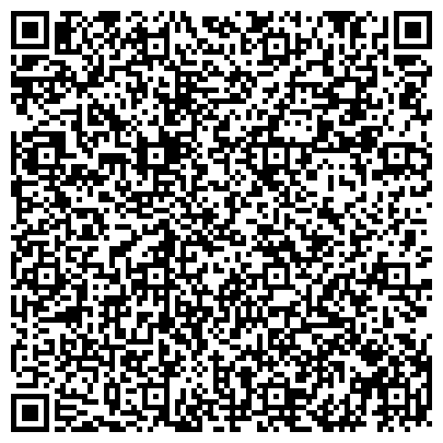 QR-код с контактной информацией организации ГКУ ПОИСКОВО-СПАСАТЕЛЬНАЯ СЛУЖБА САМАРСКОЙ ОБЛАСТИ
