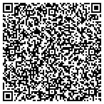 QR-код с контактной информацией организации ЖЭУ-600