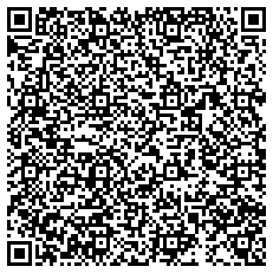 QR-код с контактной информацией организации СКАНДИНАВСКИЙ МЕДИЦИНСКИЙ ЦЕНТР