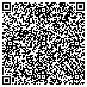 QR-код с контактной информацией организации ООО Рико