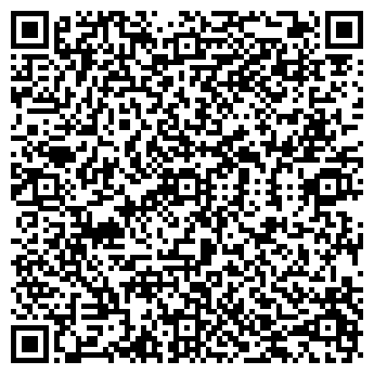 QR-код с контактной информацией организации Киоск фастфудной продукции