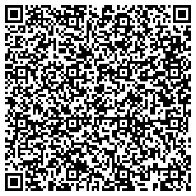 QR-код с контактной информацией организации ЮЖНОРУССКАЯ ПРОМЫШЛЕННАЯ КОМПАНИЯ, ООО