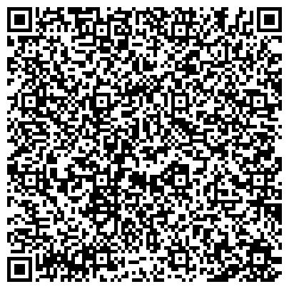 """QR-код с контактной информацией организации Туристическое агентство """"Домашний отдых"""""""